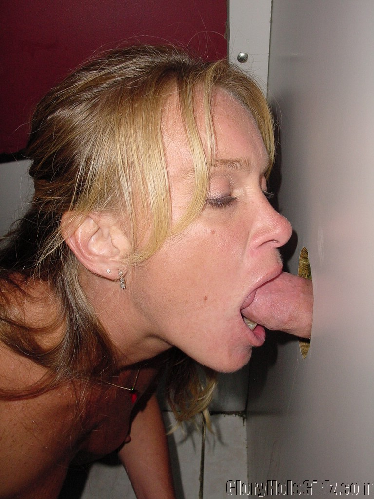 Chilie suck .wmv gloryhole