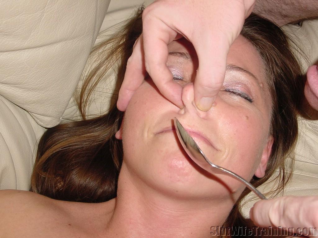 pantie pantie hose fetish