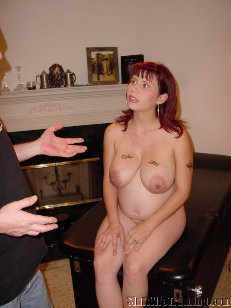 ariana marie sex videos