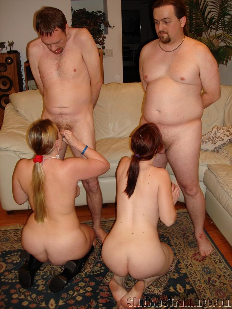 Частное секс фото семейное