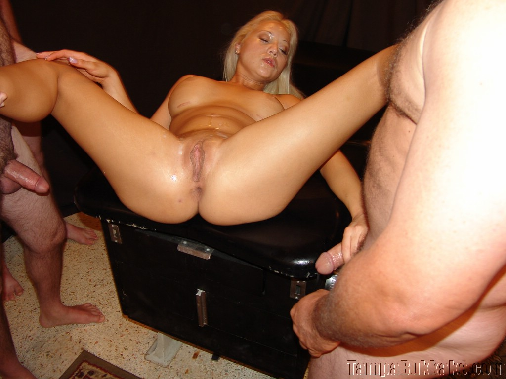 naked red head sex porn