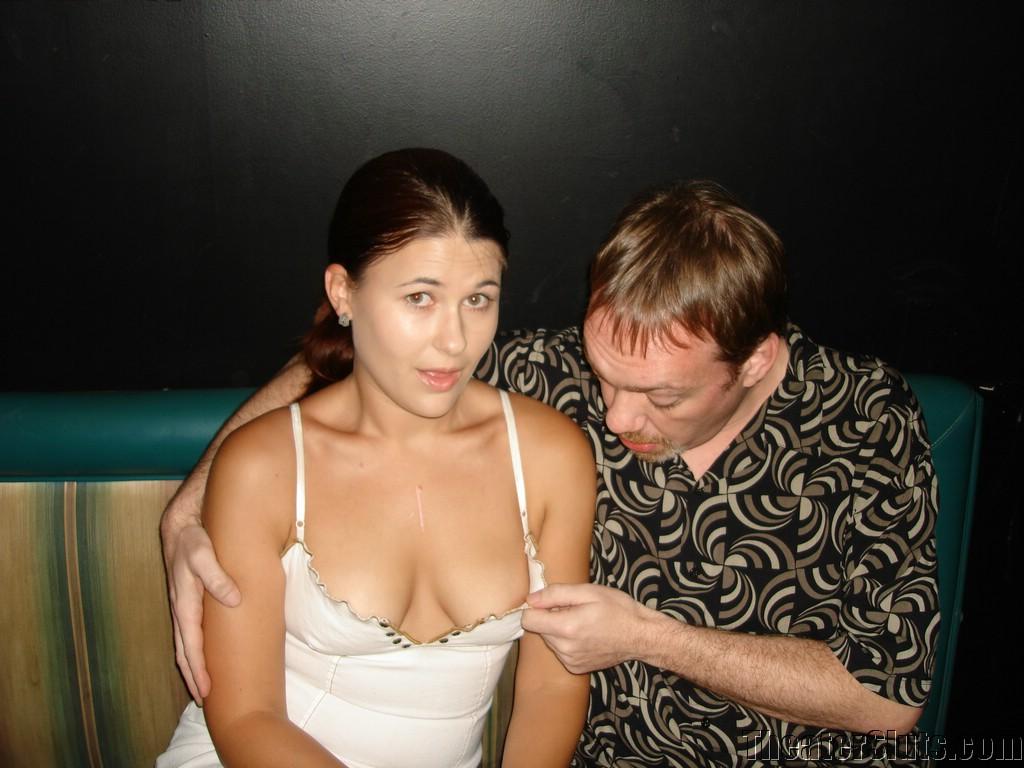 nicky minaj hot pics naked porn