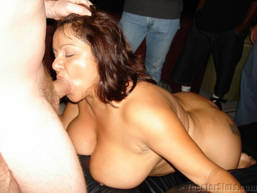 Pusy muscle women nude